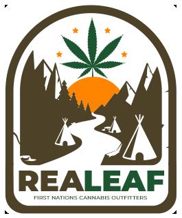 ReaLeaf